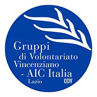 Gruppo di Volontariato Vincenziano nel Lazio